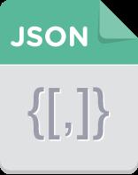 json-formatter