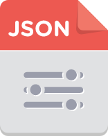 json-viewer